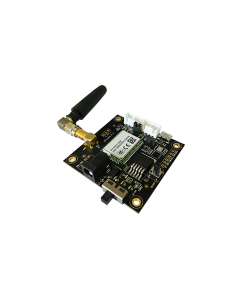 GPRS(General Packet Radio Service) Module