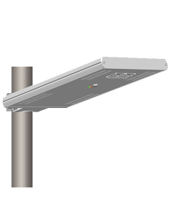AIO LED Street Light (12W - 20W)