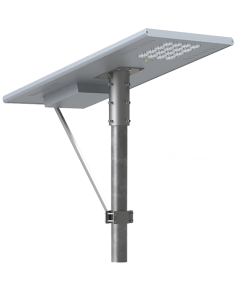 AIO LED Street Light (70W - 120W)
